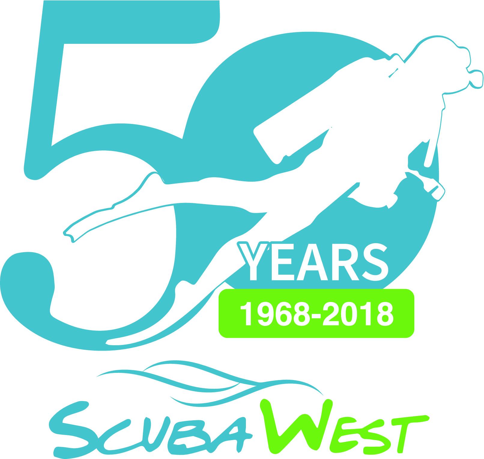 Scuba West