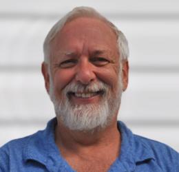 Jim Aurich